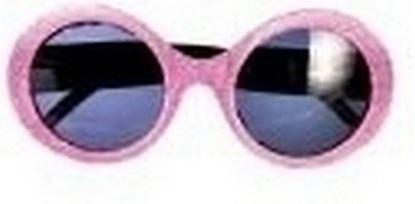 Obrázek Párty brýle - Tvar:5