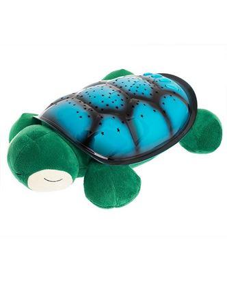 Obrázek Noční želvička s USB napájením