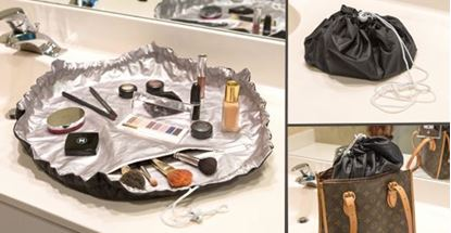 Obrázek Organizér na kosmetiku Cosmetic express