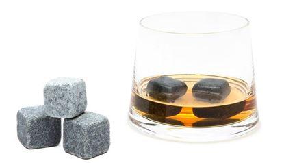 Obrázek Ledové kameny