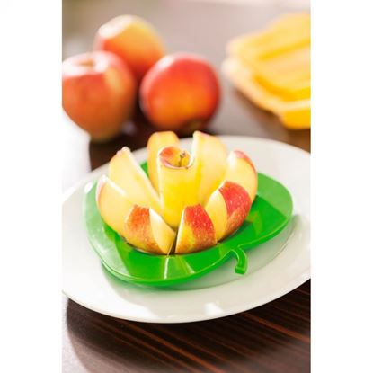 Obrázek Kráječ na jablko
