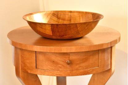 Obrázek Bambusová miska
