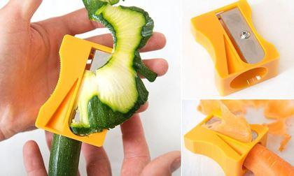 Obrázek z Ořezávátko na zeleninu