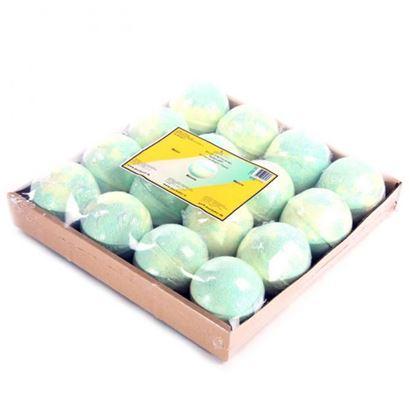 Obrázek Bomba do koupele - meloun