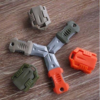 Obrázek Mini kapesní nůž do přírody
