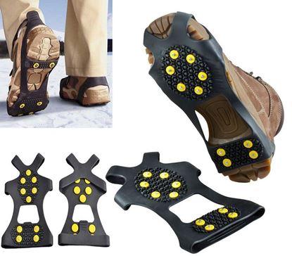 Obrázek Nesmeky na boty