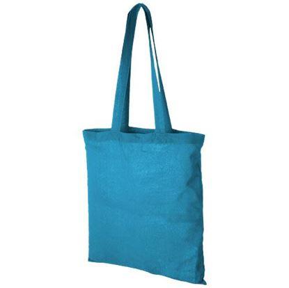 Obrázek Bavlněná taška