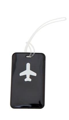 Obrázek Visačka na zavazadlo
