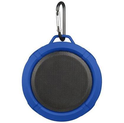 eedc1598e1f Obrázek z Bluetooth reproduktor do sprchy i ...