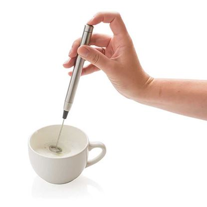 Obrázek Elektrický napěňovač mléka
