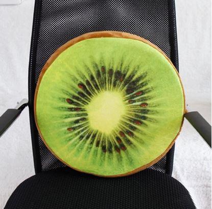 Obrázek Podsedák - kiwi