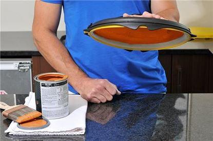 Obrázek Pomůcka pro malování - Paint 2It Pro