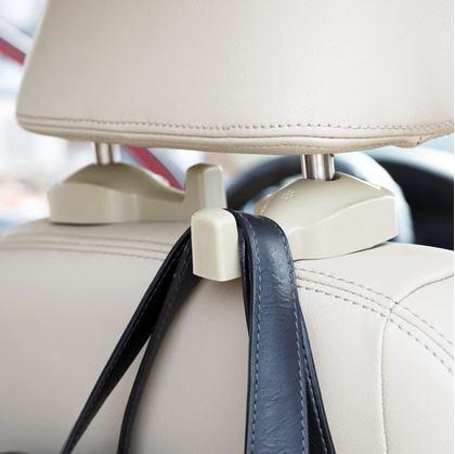 Obrázek z Multifunkční držák do auta