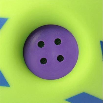 Obrázek z Chechtací míček pro psy