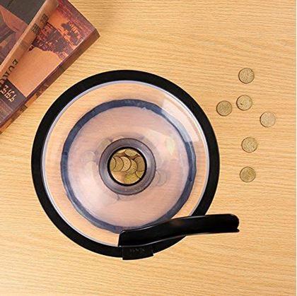 Obrázek z Pokladnička - přesýpací hodiny