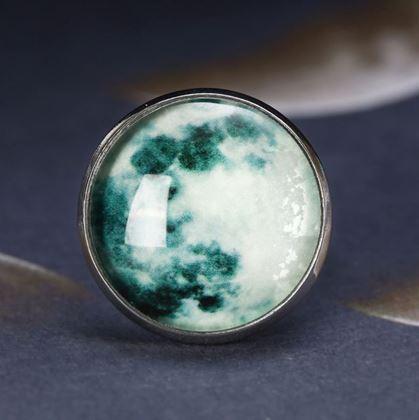 Obrázek z Měsíční prsten