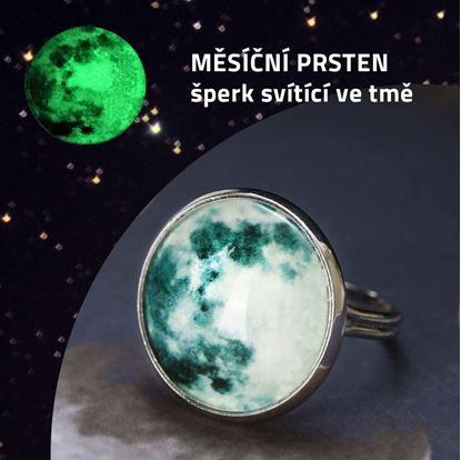 Obrázek Měsíční prsten