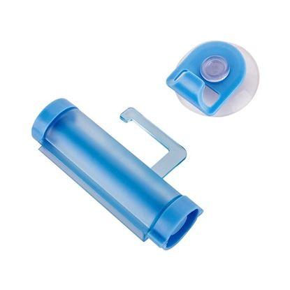 Obrázek Závěsný vymačkávač tub