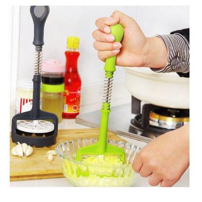 Obrázek Kuchyňské šťouchadlo