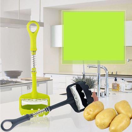 Obrázek z Kuchyňské šťouchadlo