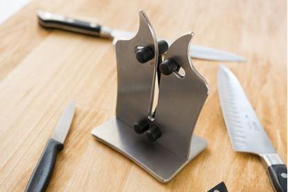 Obrázek Brousek na nože