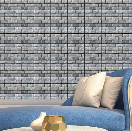 Obrázek z 3D tapeta - kámen