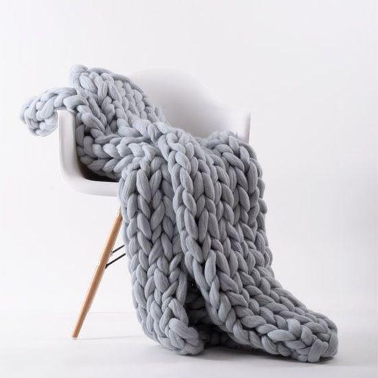 Příze pro ruční pletení