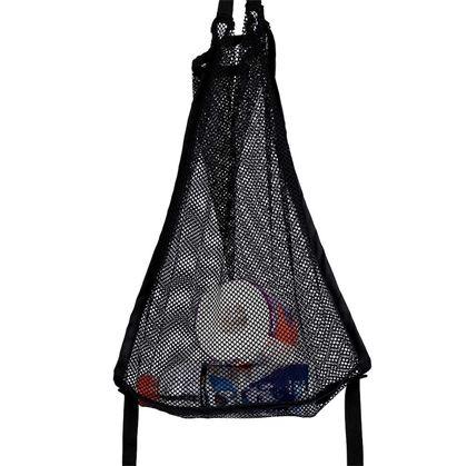 Síťová taška na kočárek