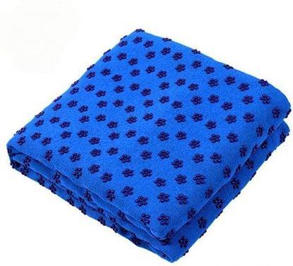 Obrázek Protiskluzový ručník