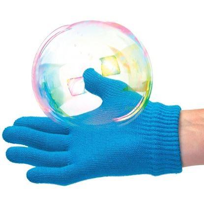 Obrázek Dotykové bubliny - Juggle Bubbles