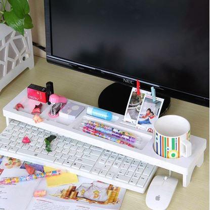 Obrázek Polička ke klávesnici