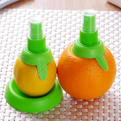 lis na citron