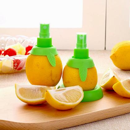 rozprašovač na citrusy