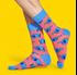 Obrázek pro kategorii Veselé ponožky