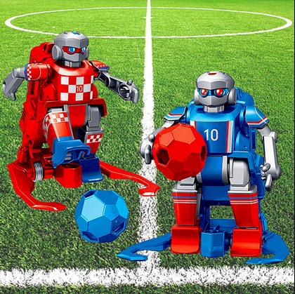 stolní hra fotbal