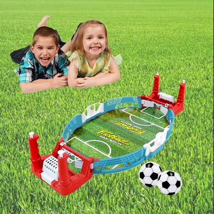Detsky fotbal stolni