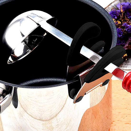 Kuchyňský držák