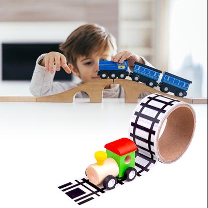 Detska zeleznice