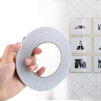ozdobné lepící pásky