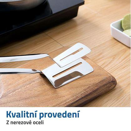 kuchyňské náčiní