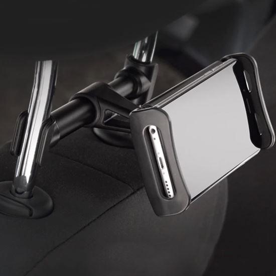 držák na mobil