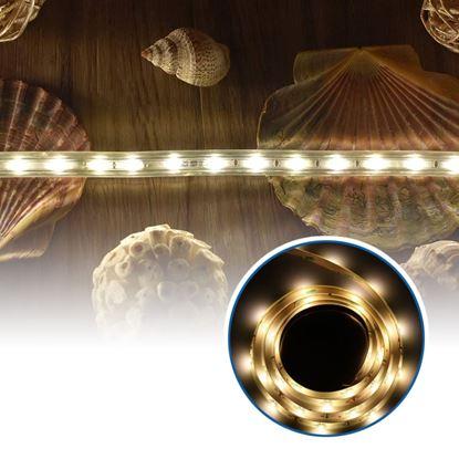 LED páska