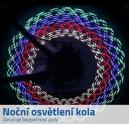 LED svetla