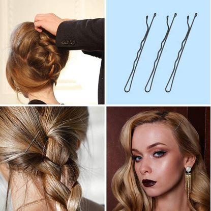 Vlasové účesy