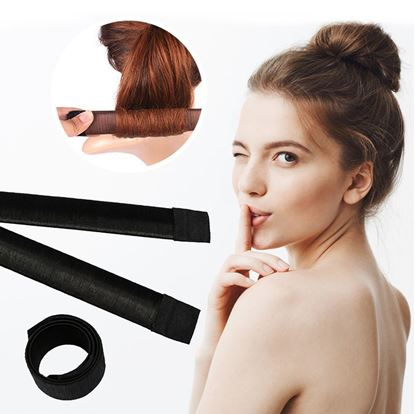 spony do vlasů