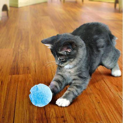 Hračka míček