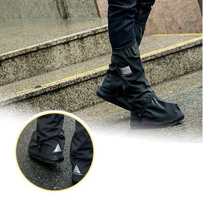 Navleky na boty