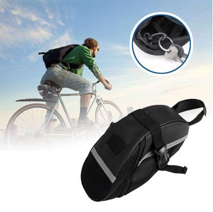 Taska na kolo