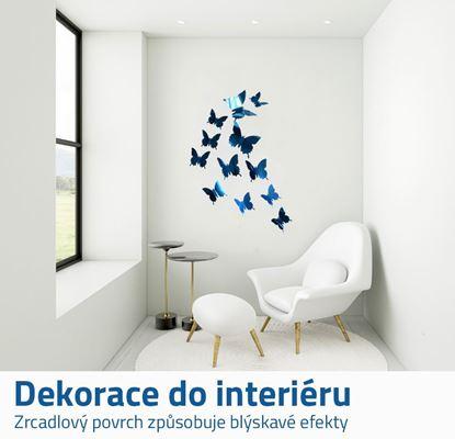 Dekorace na stěnu