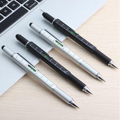 dárkové pero